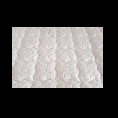 Saltea Cosmopolitan iSleep 140x200 - ExpoMob [3]