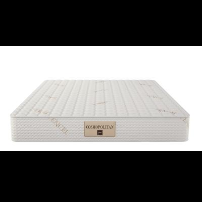 Saltea Cosmopolitan iSleep 90x1900