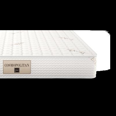 Saltea cu spuma Cosmopolitan ISleep 90x200 cm - ExpoMob [2]