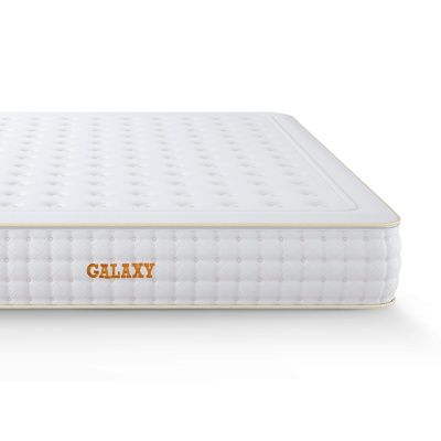 Saltea Galaxy iSleep 120x200 [2]
