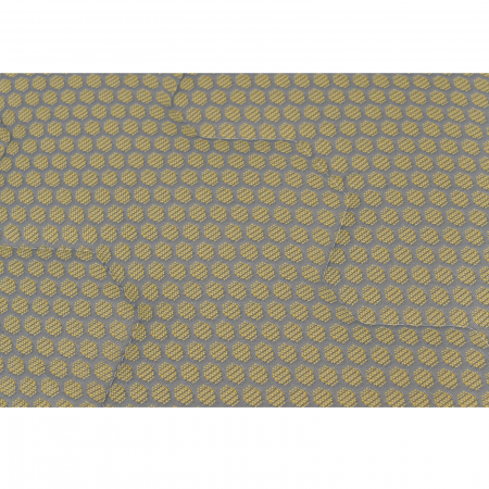 Saltea ortopedica, Buona Notte, Revitalize, 15+4 memory, 160x200 cm, husa Gala - Expomob [4]