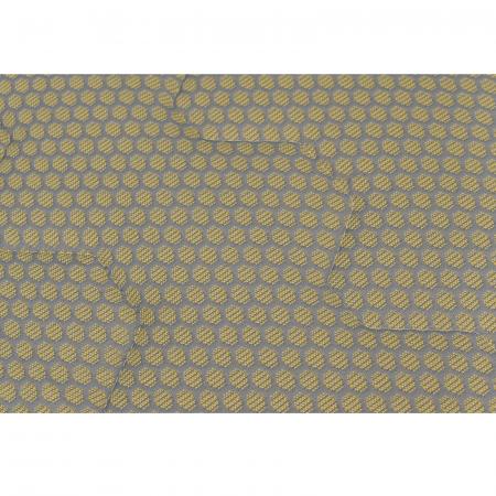 Saltea ortopedica, Buona Notte, Revitalize, 15+4 memory, 180x200 cm, husa Gala4