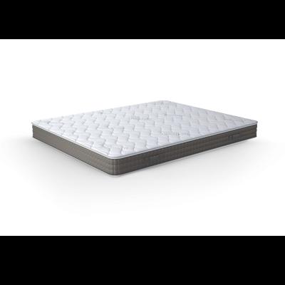 Saltea Silver Plus iSleep 160x2000