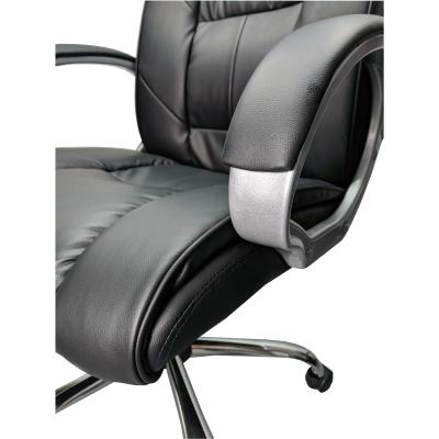 Scaun birou directorial B1542