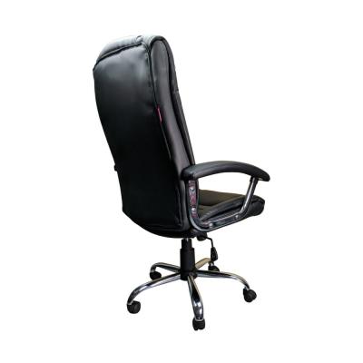 Scaun birou directorial B911