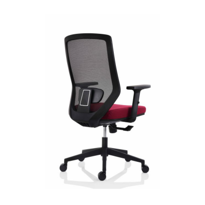 Scaun birou ergonomic operativ ZEN - Expomob [2]