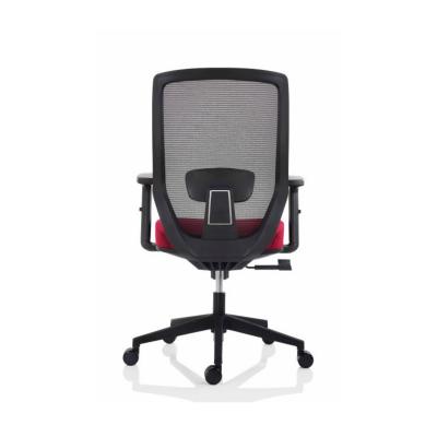 Scaun birou ergonomic operativ ZEN - Expomob [3]