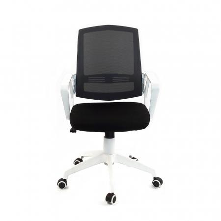Scaun ergonomic 1600 Blanca2