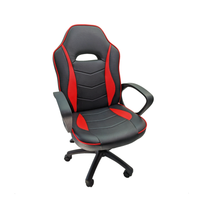 Scaunul de gaming Arka Chairs B14, piele ecologica - Expomob