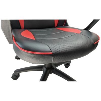 Scaunul de gaming Arka Chairs B14, piele ecologica2