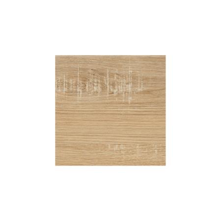 Set Complet Dormitor Corinne - Dulap 3 usi - Pat 160x200 - ExpoMob [3]