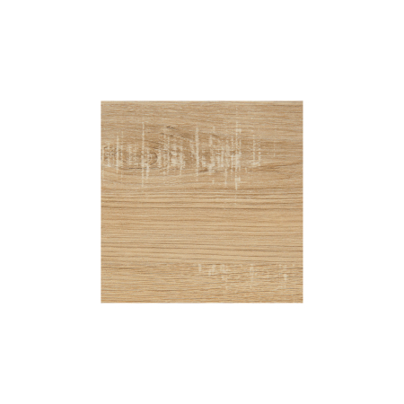 Set Dormitor Complet Ofelia cu Comoda - Dulap 4 usi -  ExpoMob [7]