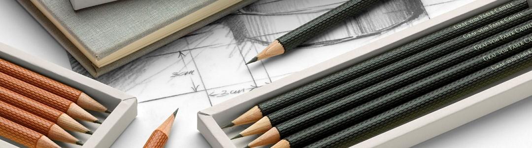 creioane_grafit_graf