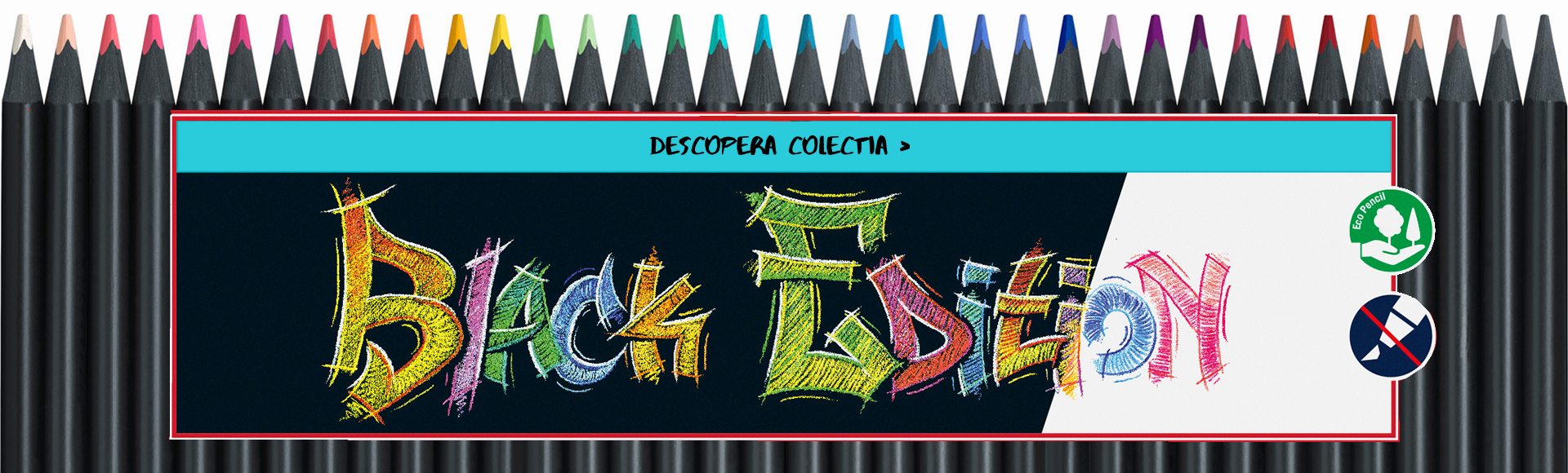 BlackEdition-FaberCastell