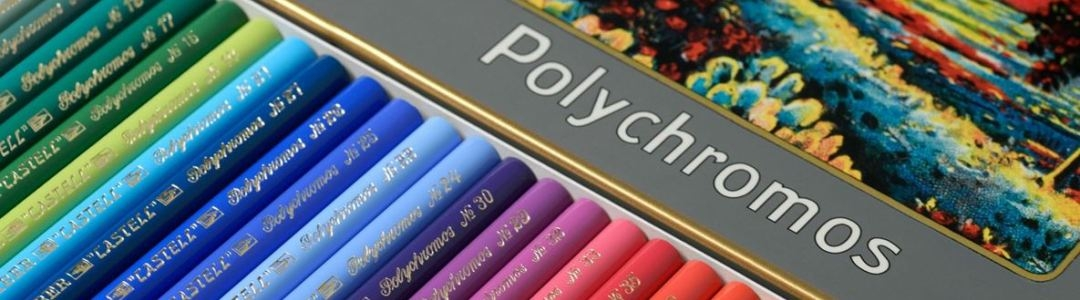 Polychromos 111_categorie