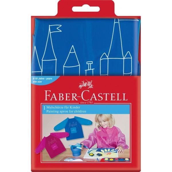 Sortulet Pentru Pictura Faber-Castell 1