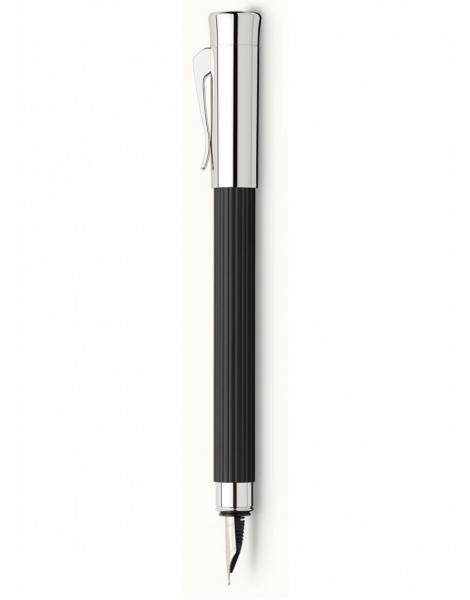 Stilou Tamitio Negru Graf Von Faber-Castell 1