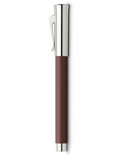 Stilou Tamitio Marsala Graf Von Faber-Castell 2