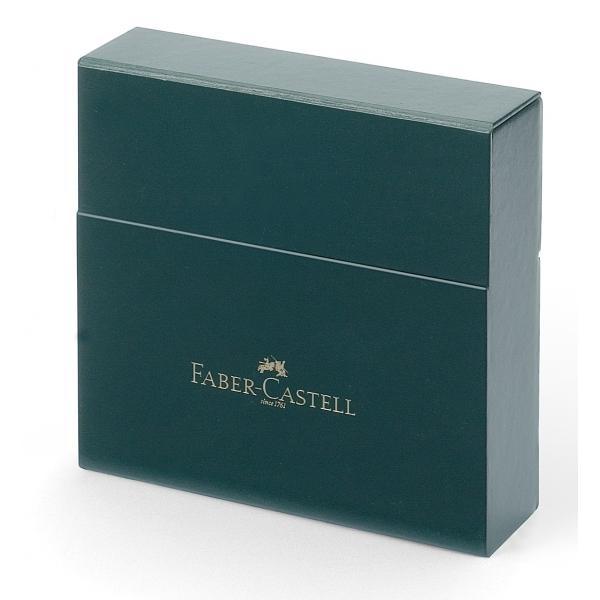Pitt Artist Pen Cutie Studio 24 buc Faber-Castell 2