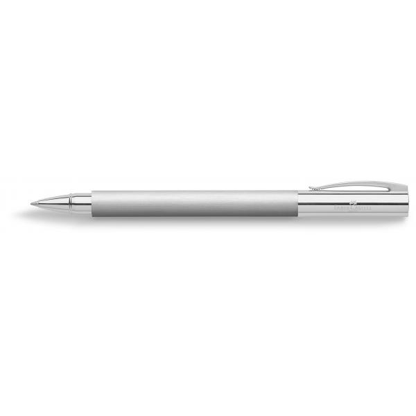 Roller Ambition Metal Faber-Castell 2