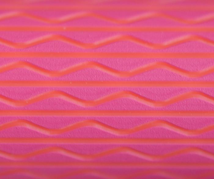 Stilou Ambition OpArt Pink Sunset Faber-Castell 1