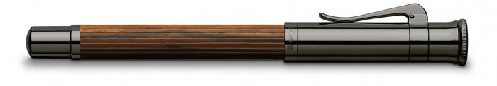 Stilou Classic Macassar Graf Von Faber-Castell 1