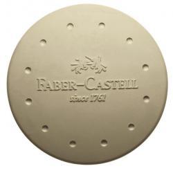 Radiera Creion Design Ufo Faber-Castell1