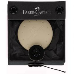 Radiera Creion Design Ufo Faber-Castell0