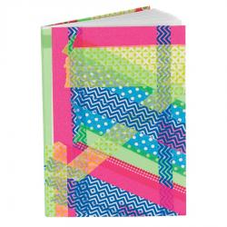 Set Creativity Benzi Washi Faber-Castell4