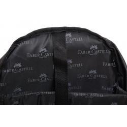 Rucsac Grip Melange Faber-Castell (5 variante de culoare)4