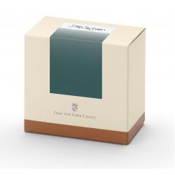 Calimara Cerneala Deep Sea Green 75 ml Graf von Faber-Castell2