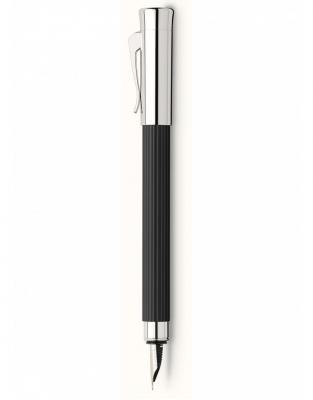 Stilou Tamitio Negru Graf Von Faber-Castell1