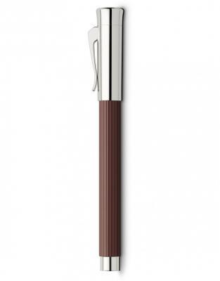 Stilou Tamitio Marsala Graf Von Faber-Castell2