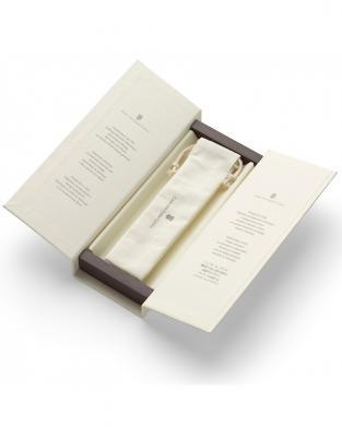 Stilou Classic Grenadilla Maro Inchis Graf Von Faber-Castell5