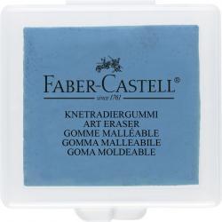 Radiera Arta Si Grafica diverse culori Faber-Castell1