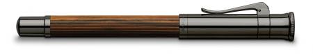 Stilou Classic Macassar Graf Von Faber-Castell1