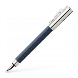 Stilou Tamitio Night Blue Graf Von Faber-Castell0