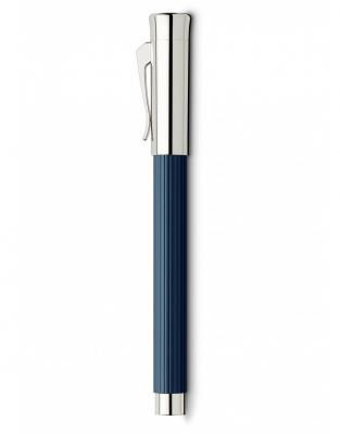 Stilou Tamitio Night Blue Graf Von Faber-Castell3