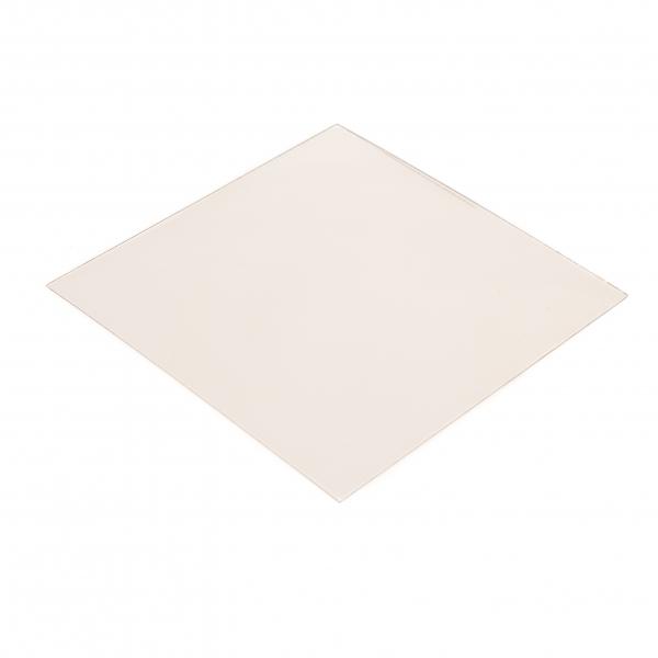 carton duplex 0