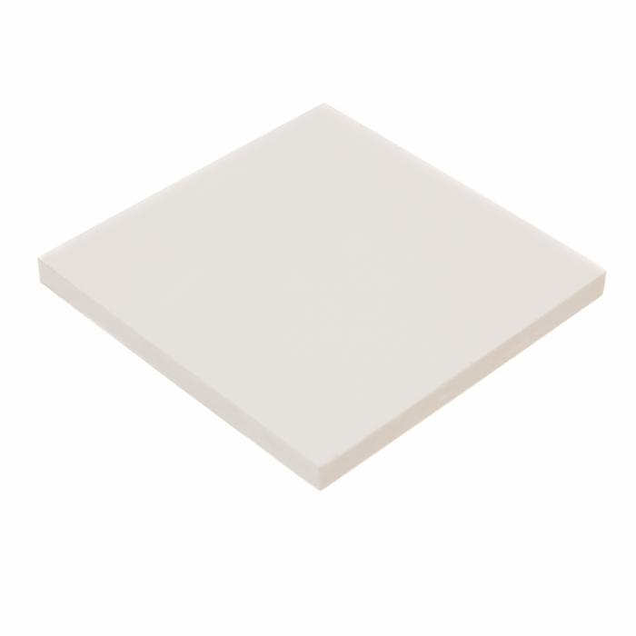 Forex/PVC Alb 0