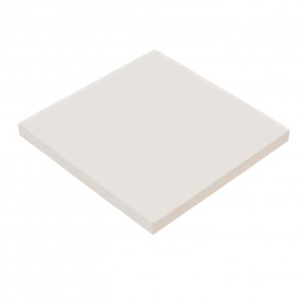 Forex/PVC Alb 8 mm 0