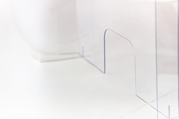 geam protectie plexiglas 2