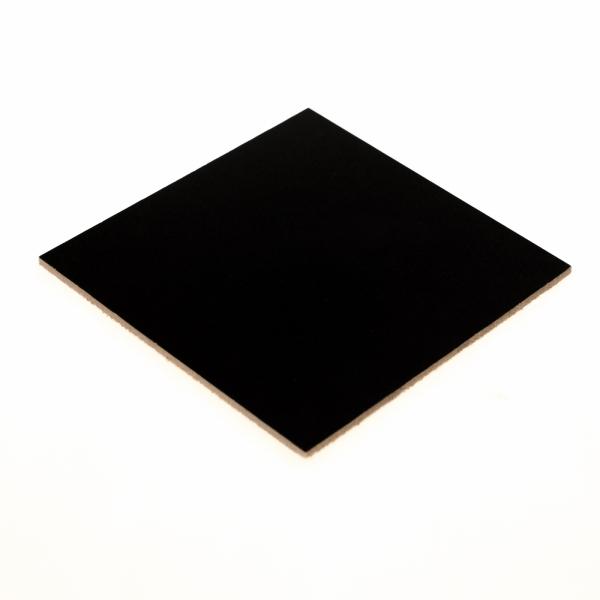 MDF - Alte Dimensiuni 0