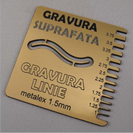 Metalex 1.5 mm [0]