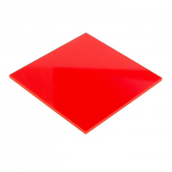 plaexiglas rosu 0