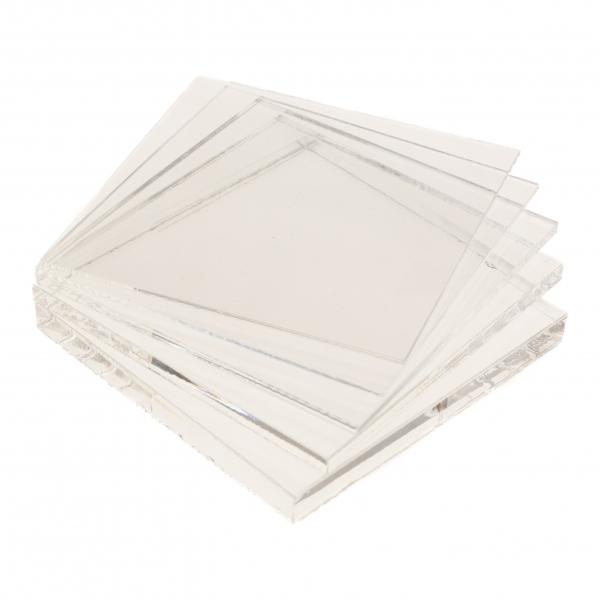 plexiglas transparent 1