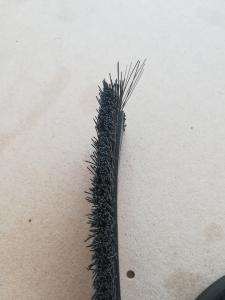 Perie CNC 40mm1