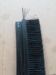 Perie CNC 40mm2