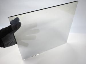 Plexiglas Oglinda See Thru 3mm1