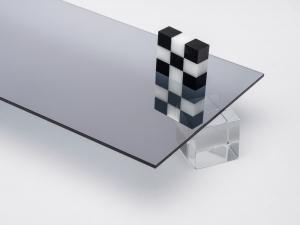 Plexiglas Oglinda See Thru 3mm2